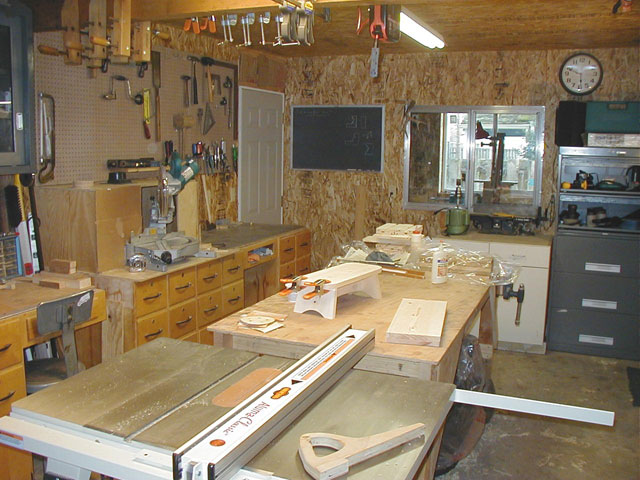 Woodworking Shop Albany Ny With Simple Example In Australia